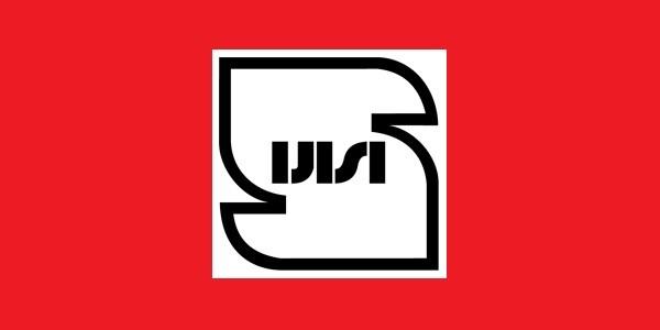 با سازمان ملی استاندارد ایران بیشتر آشنا شویم- پایگاه دانستنی آنلاین
