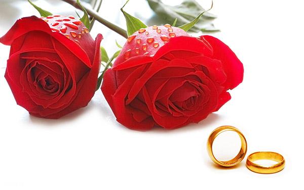 روشهای شناخت طرفین قبل از ازدواج + اینفوگرافیک- پایگاه دانستنی آنلاین
