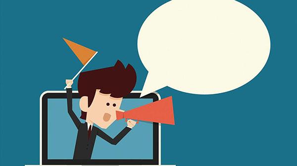 نقش و تأثیر تبلیغات در کسب و کار