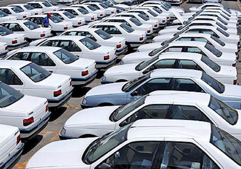 هشدار سازمان حمایت از مصر ف کنندگان درخصوص پیش فروش خودرو
