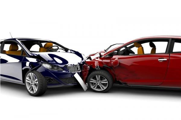 چقدر با شرایط بیمه اتومبیل آشنا هستیم؟+ ویدئو- پایگاه دانستنی آنلاین