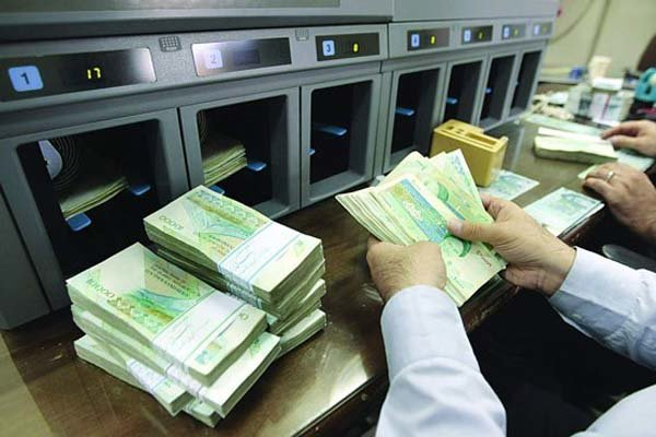 قواعد بازی در اقتصاد ایران تغییر می یابد