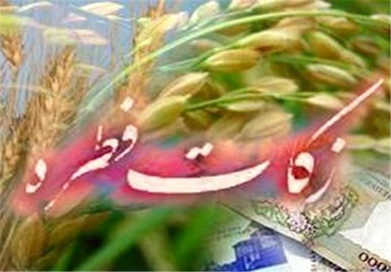 اثرات اقتصادی پرداخت زکات فطره ( فطریه) در جامعه اسلامی