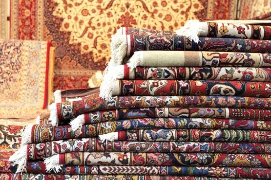 صنعت فرش به عنوان یکی از ارکان اقتصاد کشور