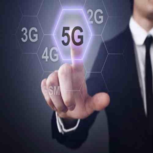 راهاندازی اینترنت 5G پرسرعت تا سال 2019