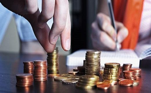 نقش بیمه در امنیت سرمایه گذاری و توسعه اقتصادی