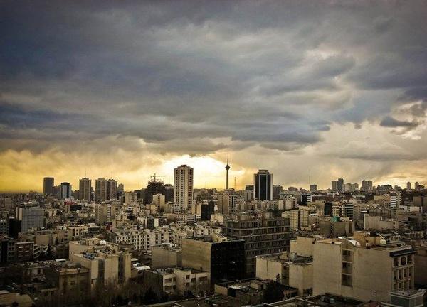 روان شناسی شهری در مدیریت شهری ایران چه جایگاهی دارد؟