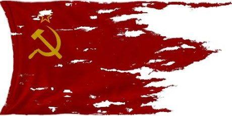 چطور شوروی فروپاشید ؟ داستان یک پیروزی بدون جنگ+ فیلم