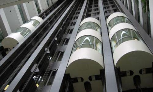 دانستنی هایی در مورد ضوابط و استاندارد های ساختمان های مسکونی