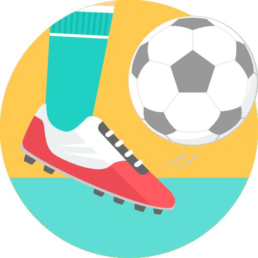 معرفی بازی هوش فوتبالی