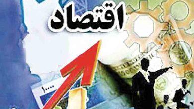 بودجه دولتی منشأ بیثباتی اقتصاد ایران است