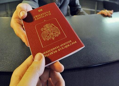 ایرانیان به کدام کشورها میتوانند بدون ویزا سفر کنند ؟