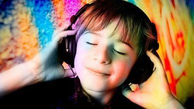 روان شناسی تم های موسیقی