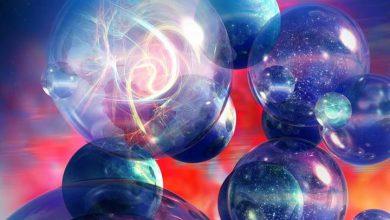 تئوری چندجهانی در باره جهان ما چه می گوید؟