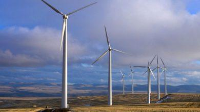 راهنمای استفاده از توربینهای بادی در مناطق مسکونی (بخش دوم)
