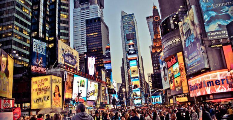 10 مقصد خطرناک برای گردشگران زن