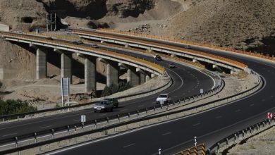 معرفی سازمان توسعه راه های ایران