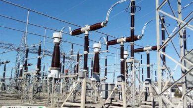 چرا انرژی برق میتواند یک کالای استراتژیک و امنیتی باشد ؟
