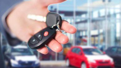 آیا می دانید بهترین زمان برای خرید خودرو چه زمانی است؟