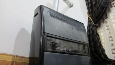 توصیههای ایمنی نصب وسایل گازسوز و گرمایشی + ویدئو