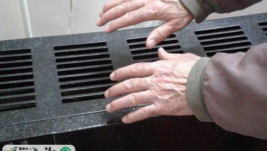 آشنایی با راهکارهای فوری برای کاهش مصرف گاز در خانه ها