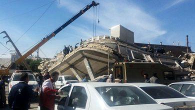 اسامی ۳۵۳ نفر از جانباختگان زلزله استان کرمانشاه