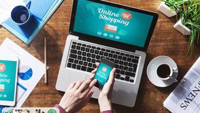 هشدار به کاربران اینترنتی در زمینه فروشگاه های اینترنتی