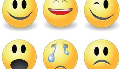 کدام احساسات در بدن انسان ماندگارترند؟