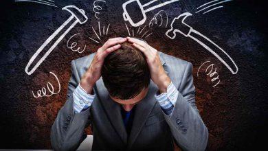 با این روش ذهنیت خود را از کارمندی به کارآفرینی تغییر دهید ؟
