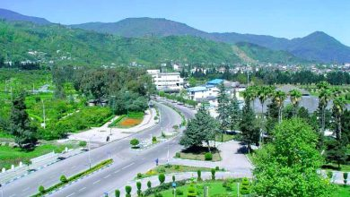 رامسر عروس شهرهای شمال ایران + ویدئو