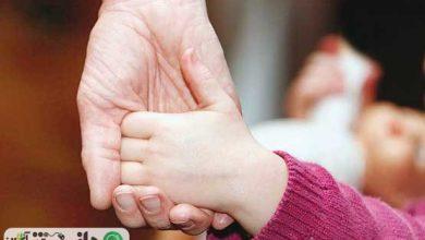 حکم شرعی «فرزند خواندگی» چیست ؟