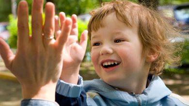 آیا بچههای دو زبانه موفقتر هستند ؟