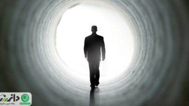 اثبات جهان پس از مرگ با نظریه کوانتوم