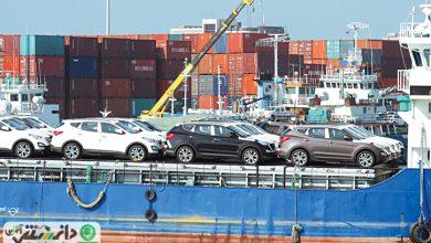وزیر صنعت، معدن و تجارت: منتظر پاسخ دولت برای واردات پلکانی خودرو هستیم