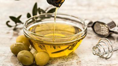 ۷ ماده غذایی که حاوی چربیهای سالم هستند