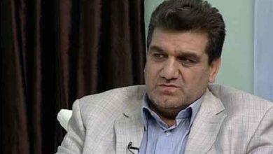 سخنان دکتر محمد جوادکولیوند نماینده مجلس شورای اسلامی در همایش گفتمان اعتدال