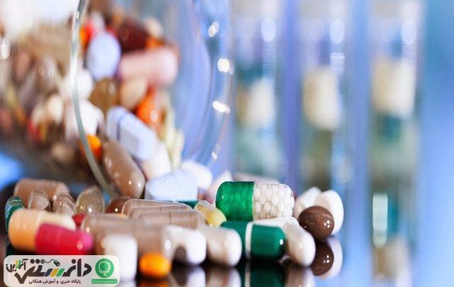 داروهای کمیاب را چگونه پیدا کنیم؟