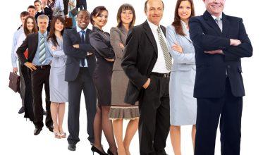 یک مدیر موفق باید چه مهارت هایی داشته باشد ؟+ویدئو