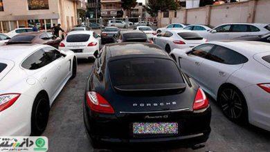 آشفتهبازار گارانتی خودروهای وارداتی