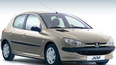 حداقل قیمت صفر خودرو در بازار به 40 میلیون تومان خواهد رسید