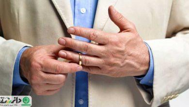 ازدواج با زن شاغل بهتر است یا خانهدار ؟