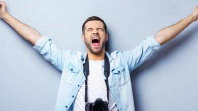 سه گام مهم برای تقویت هوش هیجانی