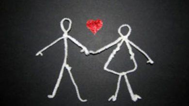 13 دلیل نادرست ازدواج