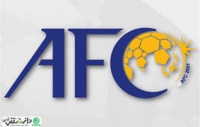 احتمال لغو لیگ قهرمانان آسیا / تنش بین ۳ کشور عربی بالا گرفت