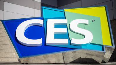 عجیبترین فناوریها در نمایشگاه CES + تصاویر