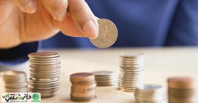 چه عواملی رشد سرمایهگذاری را کند میکنند