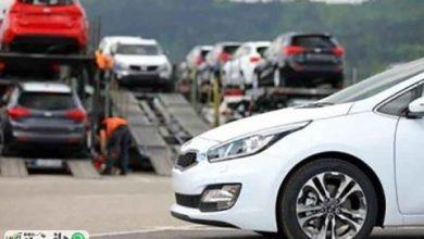 شرط واردات خودرو توسط غیر نمایندگی ها اعلام شد