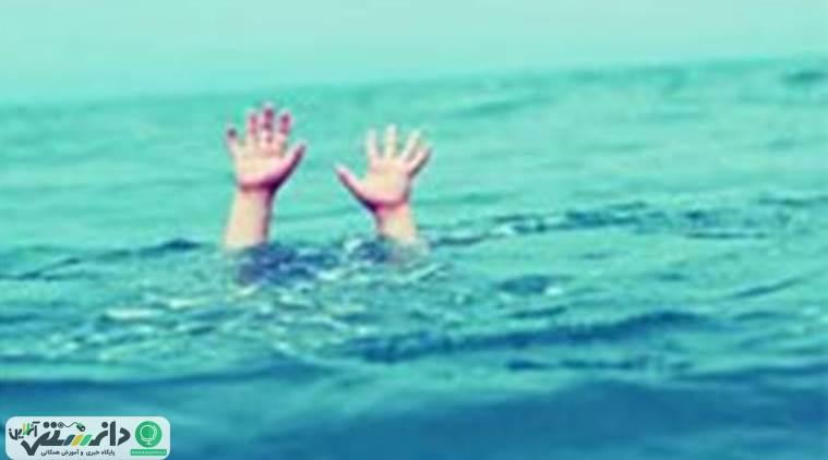 آیا می دانید چرا شناگران ماهر هم در سدها غرق می شوند ؟ + فیلم