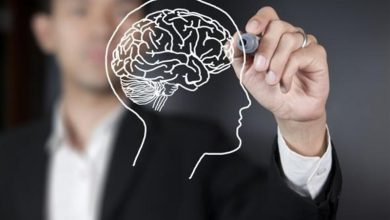 تکنیکهای افزایش تمرکز و مقابله با حواس پرتی