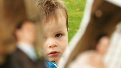چه بر سر کودکان طلاق میآید؟ والدین چگونه به فرزندشان کمک کنند؟